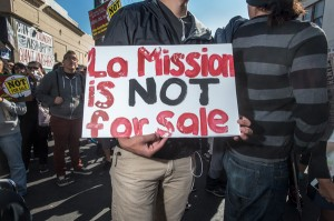 missionprotest